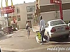 Bri Glam singer artist of Los Angeles fucked on cam with creampie modelpov