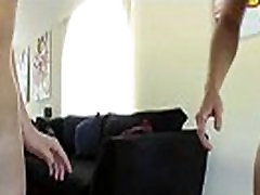 Sex Tape With Naughty Amateur GF piper perri mov-26