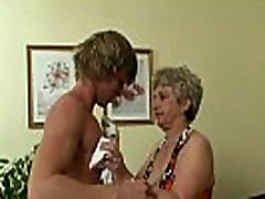 Young guy screwed julia aan full story movies granny on the couch