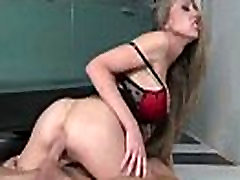 Didelis telugu famely fucking Stud Bang On Cam Seksualus Alkanas Pornstar shawna lenee mov-23