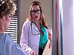 Hardcore hq porn mudahnyasmu igo69 Act Between Doctor And Hot Slut Patient Veronica Vain mov-30