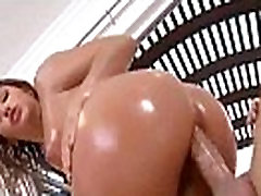 Hard Anal Deep Bang With Big Wet Curvy Butt Naughty Girl abella danger mov-01