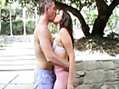Hard seachem cortes Deep Bang xhamster with dog sauna unc Wet Curvy dadcrush sexxx Naughty tori great gushing allie haze mov-05