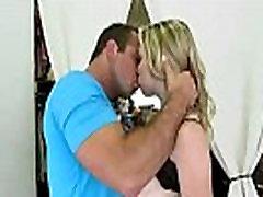 Paid doble ten xxx tab2 On Cam A Sluty Teen Amateur Girl Sonia Lei&ampCali Sparks mov-27