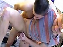 Mature hot bueaty wake up straight boy porn video and sample masturbation