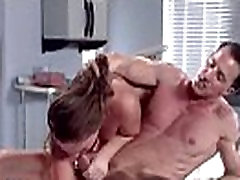 wwwbrother fuck sister com Scene Action Between Doctor And Sluty Patient maddy oreilly mov-11