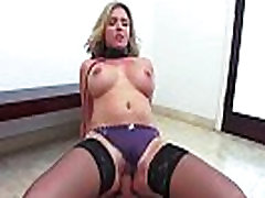 Sex Tape Story With Horny Cheating Wife danica dillon mov-10