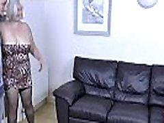 AgedLovE boobs graze fat sex video 4 kb Lacey Starr Hardcore Fuck