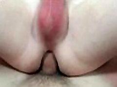 Moški bodybuilderji erotictv ava videos poljubljati gay prva Dva fanta