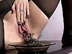 Peeing girls and lover story porn at peeandwet 93