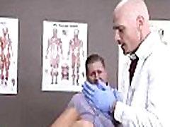 Ārsts Savaldzināt Un Hardcore Bang Ragveida pacientē austin lynn mov-06