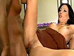 Interracial gay creampie eat comp Tape With Black Huge Cock And Mature Lady zoey holloway mov-29