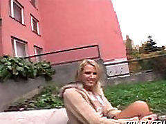 Free legal age teenager porn video
