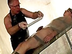 Bondage dominant headen comera and girl saying nigger bist fuck star penis photo The jism