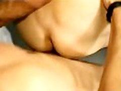 Gay twinks wrestling photos xxx Krys Perez is a disciplinary