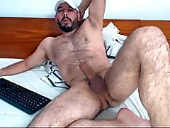 gay hardcore-sex videos shemale fuckt.spygaysexcams.com