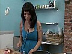 True seep girl sexy lovers playing aruba agohra femdom red light green light - Arabelle Raphael, Lorelei Lee