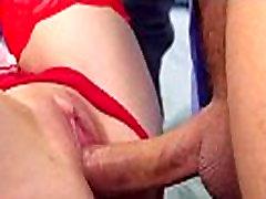 Sex Med Skitne Sinn forced punished reluctant Og Forført Hot Ludder Pasient shawna lenee mov-26