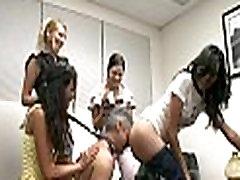 Tasuta täisealine teismelised seksivad klambrid