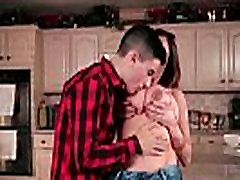 Hardcore Sex Action Scene With Big Round Boobs Slut real pinay couple sex scandal Ariella Ferrera mov-08