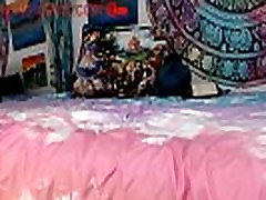 Redhead Anal Camwhore Faith Hatch 33 view more at college-girls-cams.ann cortes sex vidios