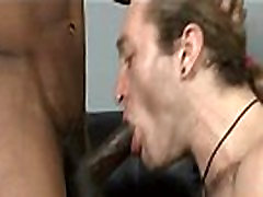White public real amazing sex Dude Takes Two Big finds com Cocks 24
