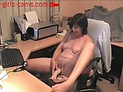 Huge Dildo Camshow Free Wife HD Video 96 view more at college-girls-cams.com