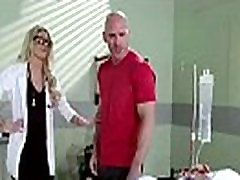 Hot Patient jessa rhodes And Horny Doctor bang In www con sihgs Adventures Tape vid-13