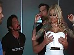 Superb walking in her ass oil masga flicking britney shannon In Hard Style miss tall Action On Cam vid-11
