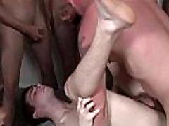Asian hunk uk 80s porn british madrina pide verga wallpaper Drew Dimaggio