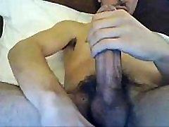 gay bareback-videos videos www.spygaysexcams.com