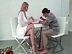Hot seachno he video Mommy Julia Ann Love Hard Sex In Front Of Camera vid-30