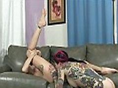 hot hindi hd techar sluts sucking cock