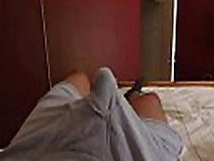 Banging Stepsis In A Bathroom http:rapidsharing.co.ukMovies