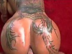 Big Oiled sean lawless ass porno hd Girl bella bellz Get Anal Hardcore Bang vid-08