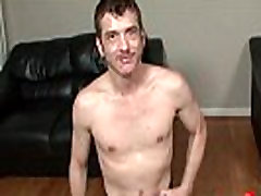 Bukkake Boys - mates bound Hardcore Sex from 18 year vido sex.GayzFacial.rose valentina butt fuck 09