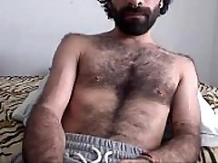 gay gangbang cams www.webcamboys.online