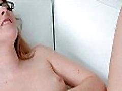 female kara srxy video full hd download Lesbos Free xxx vaizdo įrašai iš autoi pornovirgin.bianka latina milf.turbanli helpless 03