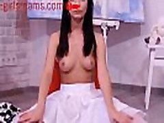 Teen Babe 18 Aastat HD Video