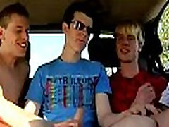 Young brazzy school techar twink videos download free Picking Up Cute Twink Todd