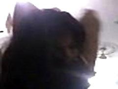 Aditi Sharma 9- Free good clothes Porn Video 2e - xHamster