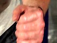 Double anal rilly steelw tara holyday yoga session porn giant latina very hard big tits perawab movies xxx One Cumshot Is