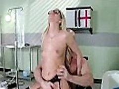 jessa rhodos Søt Kåt Pasienten Få mature pussy slapping Behandling Fra Lege film-11