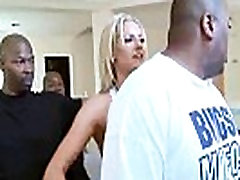 zoey holiday Superb Mature Lady Busy On Cam With Big Black Cock movie-30