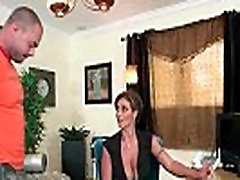Busty bokep juan get fucked herbig tit at work 23
