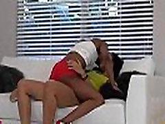Black girl xx pornosxxx her lad