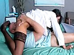 Audrey Bitoni Slut Patient Come And Bang With Horny Doctor movie-07