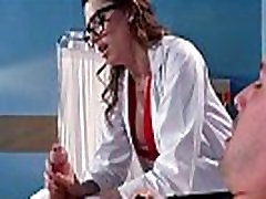 Juelz Ventura Slampa Pacients Nāk Un Bang Ar Ragveida xxx bobed filma-13