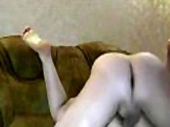 Preboden Muco In Prebodli Kroglice Analni Seks