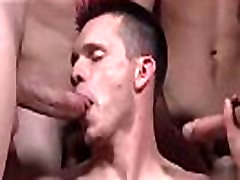 Boy and boy new gay sex video free download xxx That&039s right!
